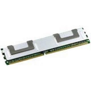 MicroMemory DDR2 667MHz 2GB ECC Reg for Acer (MMG1292/2GB)
