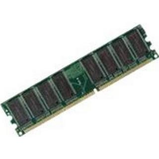 MicroMemory DDR3 1333MHz 4GB for IBM (MMI9869/4GB)