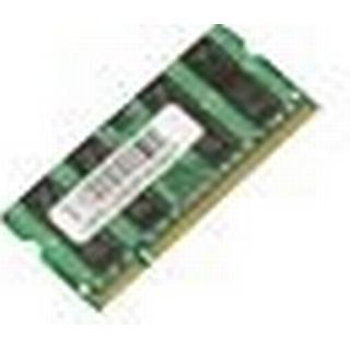 MicroMemory DDR2 800MHz 2GB (MMDDR2-6400/2GBSO-128M8)