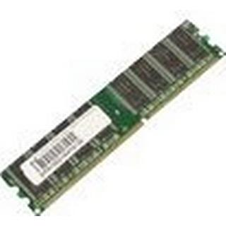 MicroMemory DDR 400MHz 512MB (MMDDR-400/512MB-64M8)
