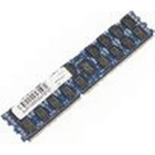 MicroMemory DDR3 1600MHz 4GB ECC Reg for Lenovo (MMI9885/4GB)
