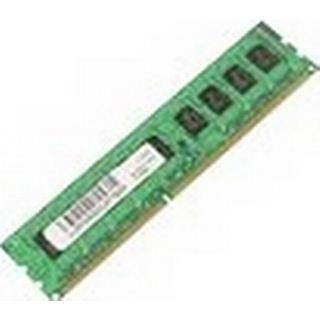 MicroMemory DDR3 1600MHz 4GB ECC for Fujitsu (MMG3836/4GB)