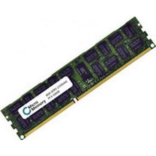 MicroMemory DDR3 1333MHZ 8GB ECC Reg for IBM (MMG2498/8GB)