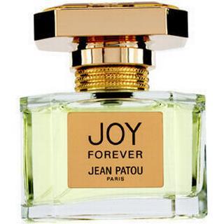 Jean Patou Joy Forever EdP 30ml