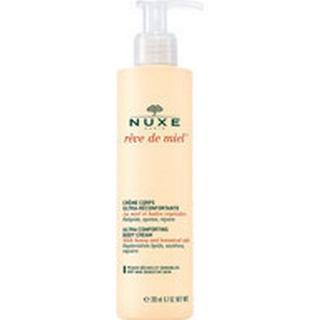 Nuxe RDM Ultra Comfortable Body Cream 200ml