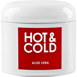 Hot & Cold Liniment 59ml