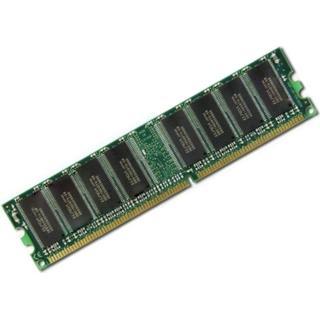 Acer DDR3 1333MHz 2GB ECC (KN.2GB0G.019)