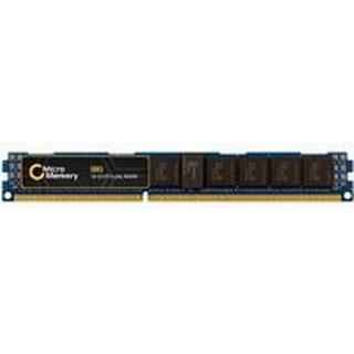 MicroMemory DDR3 1333MHz 16GB (MMI0023/16GB)