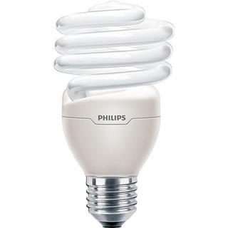 Philips Tornado T2 Fluorescent Spiral Lamp 23W E27 865