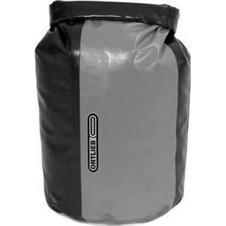 Ortlieb PD 350 Dry Bag 7L