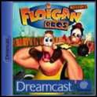 Floigan Brothers