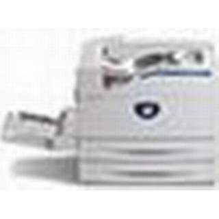 Xerox Phaser 5500N