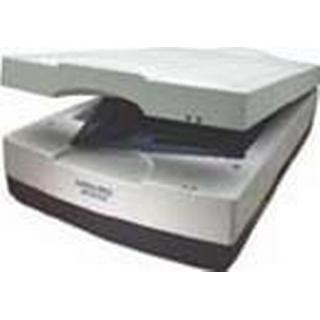 Microtek ScanMaker 9800XL