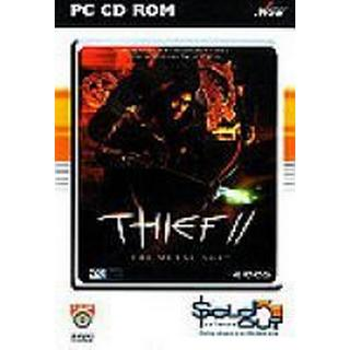 Thief 2 : The Metal Age