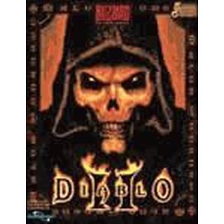 Diablo 2 : Gold Edition