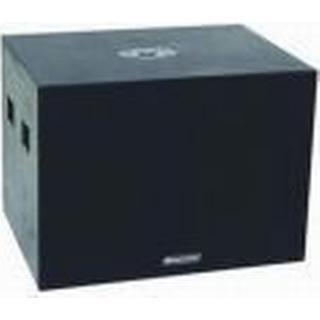 Omnitronic AX-1800
