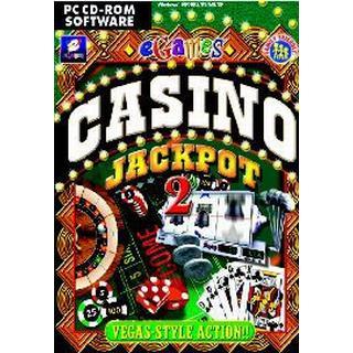 Casino Jackpot 2