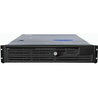 Intel SR2500NA Rack Mountable 750W / Black