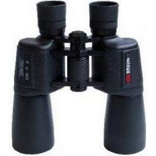 Braun Binocular 7x50