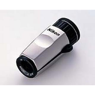 Nikon 5×15HG Monocular