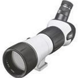 Nikon Fieldscope III