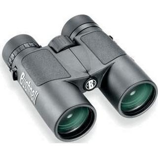Bushnell Powerview 8 x 42