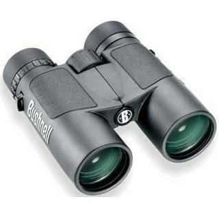 Bushnell Powerview 10 x 42