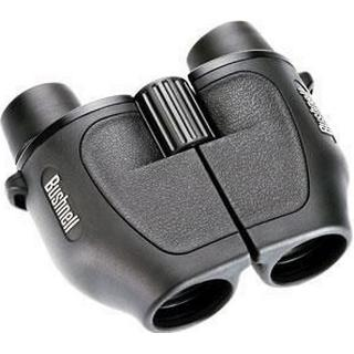 Bushnell Powerview 8x25