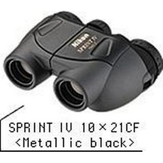 Nikon Sprint IV 10x21CF