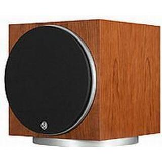 System Audio SA200