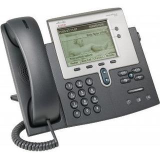 Cisco 7942G Gray