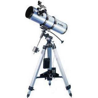 SkyWatcher Explorer 130PM