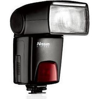 Nissin Speedlite Di28 for Canon