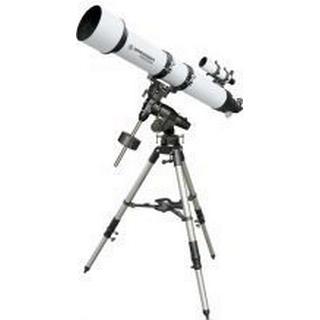 Bresser Messier R-127S