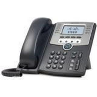 Cisco SPA509G Grey