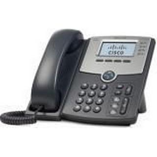 Cisco SPA504G Grey