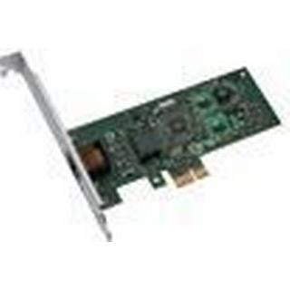 Intel Gigabit CT Desktop Adapter (EXPI9301CT)