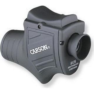 Carson Bandit BA-825