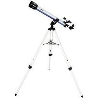 SkyWatcher Mercury-607