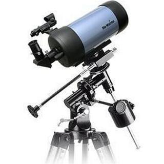 SkyWatcher SkyMax 102 EQ2