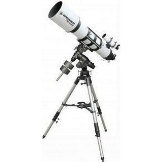 Bresser Messier R-152S