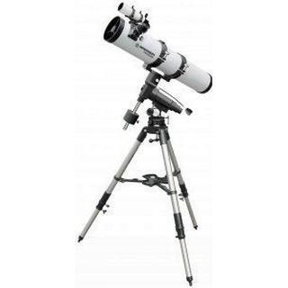 Bresser Messier N-130