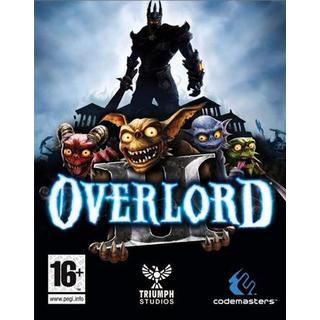 Overlord 2