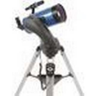 SkyWatcher Maksutov-Cassegrain 1500x127mm