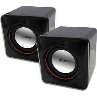 Ultron Mini Cubes