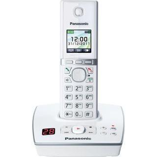 Panasonic KX-TG8061
