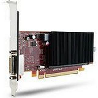 HP AMD FirePro 2270 512MB