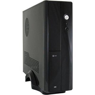 LC-Power LC-1400MI Black