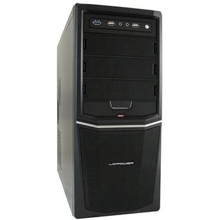 LC-Power Pro-924B 420W Black