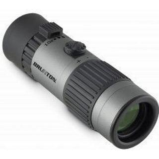 Brunton Zoom Monokular 10-30x21